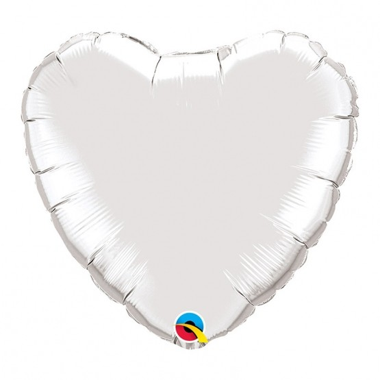 Srce - 46cm