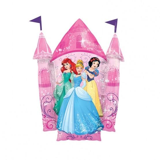 Disney princeze - 88cm