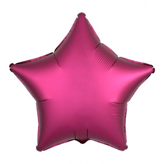 Zvezda - 14 boja - 48cm