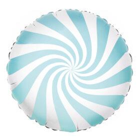 Plava lizalica - 46cm