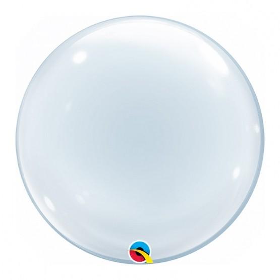 Providan balon - 61cm