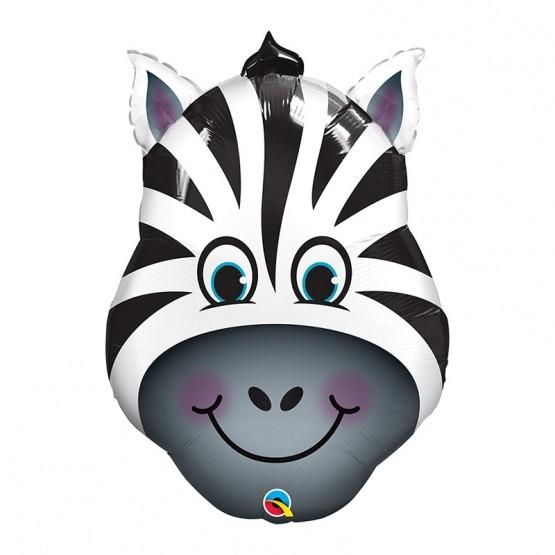 Zebra - 81cm
