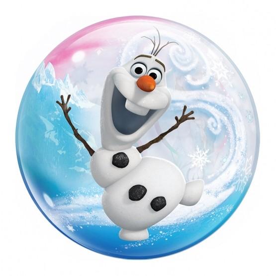 Frozen - 56cm