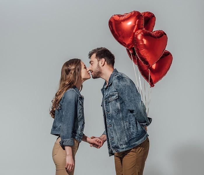 ljubavni-naslovna