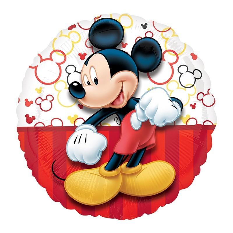 Mickey - 43cm