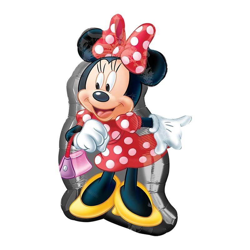 Minnie - 81cm
