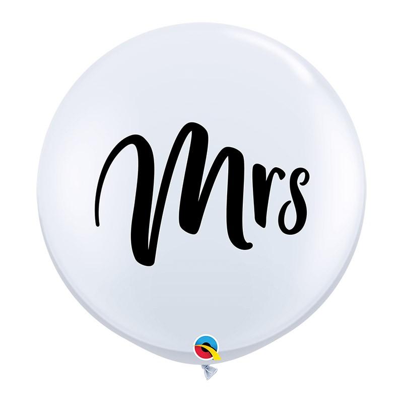 Mr - 91cm