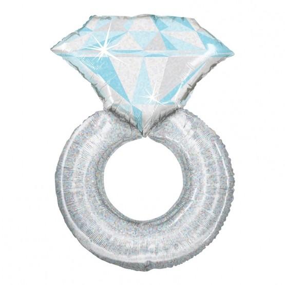 Prsten - 97cm