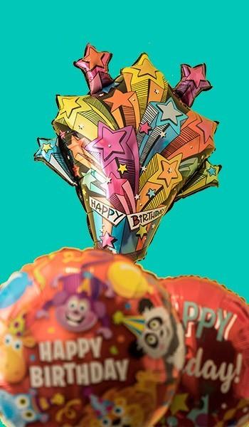 baloni-rodjendani-naslovna