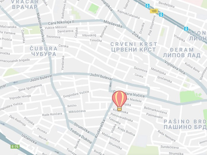 mapa-svet-balona