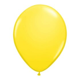 Mat žuta