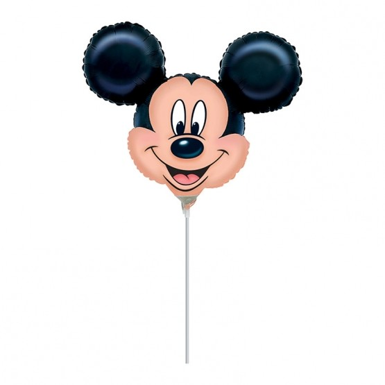 Mickey Mouse - 35cm