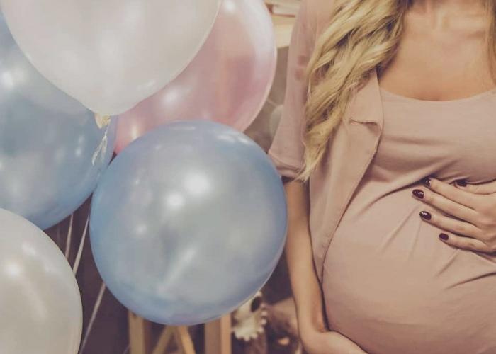 rodjenje-deteta-naslov