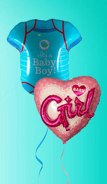 rodjenje-deteta-naslovna