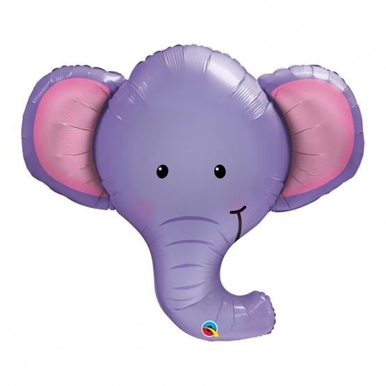 Slon - 99cm