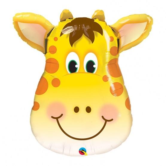 Žirafa - 81cm