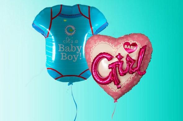 baloni-za-rodjenje-deteta-meni