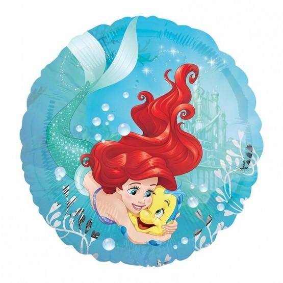 Ariel - 46cm