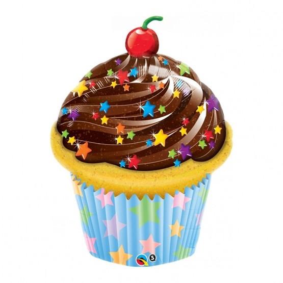Cupcake - 89cm