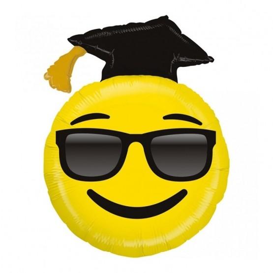 Diplomiranje - 94cm