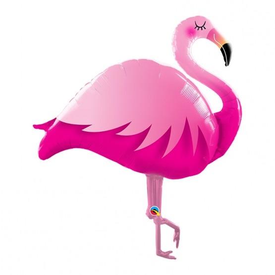 Flamingo - 117cm