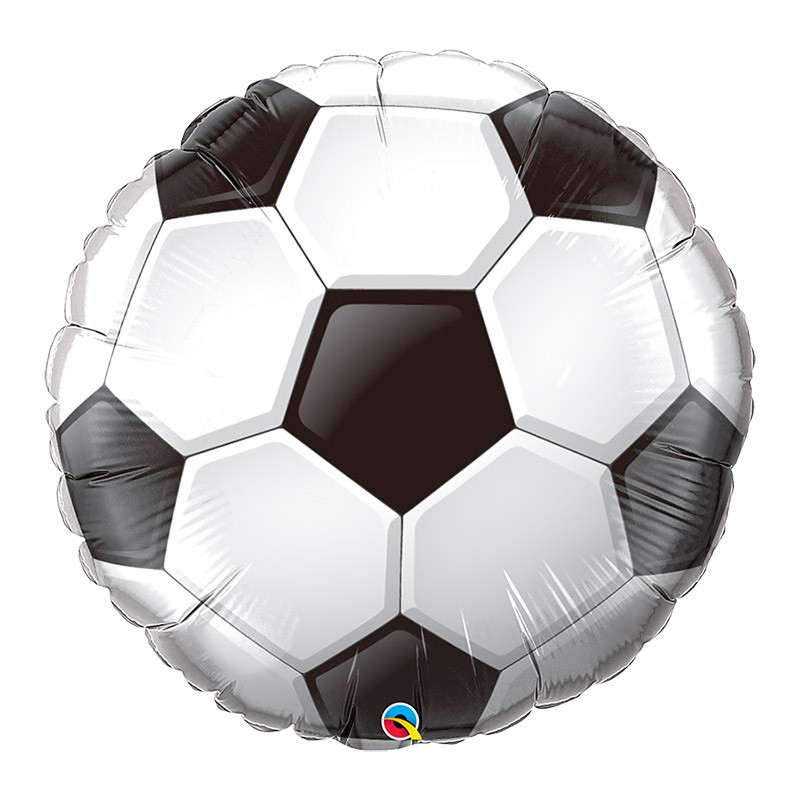 Fudbalska lopta - 46cm