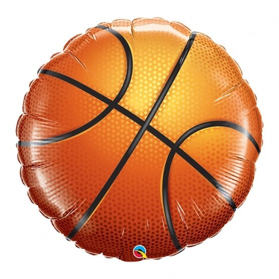 Košarkaška lopta - 46cm