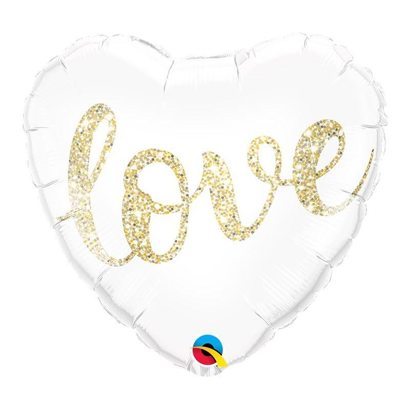Love - 46cm