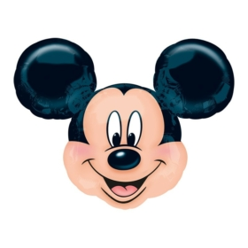 Mickey Mouse - 55cm