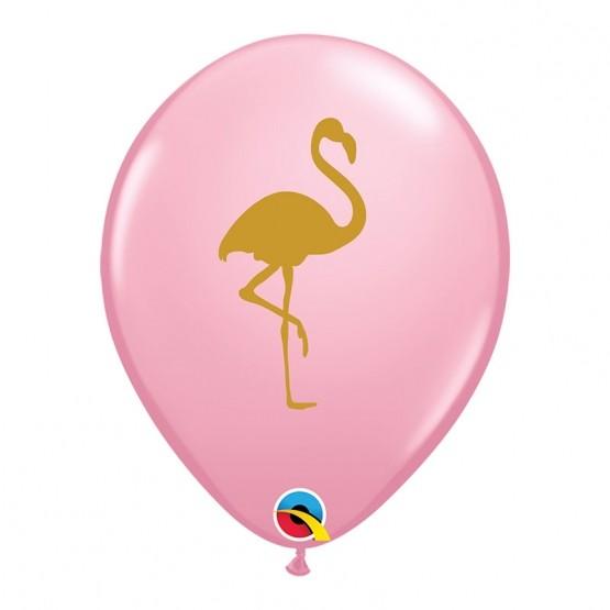 Flamingo - 28cm