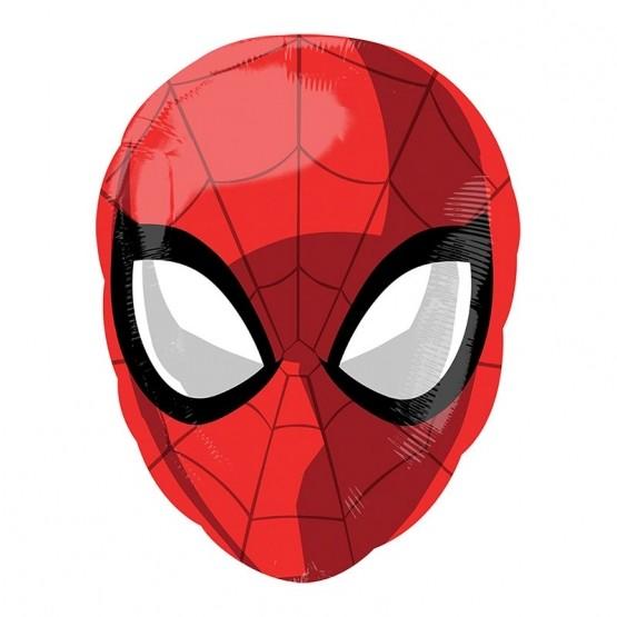 Spiderman - 46cm