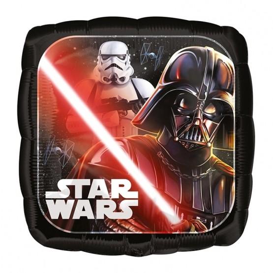 Star Wars - 46cm
