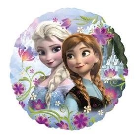 Ana i Elza - 46cm