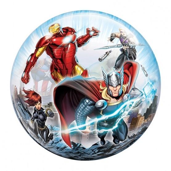 Avengers - 56cm