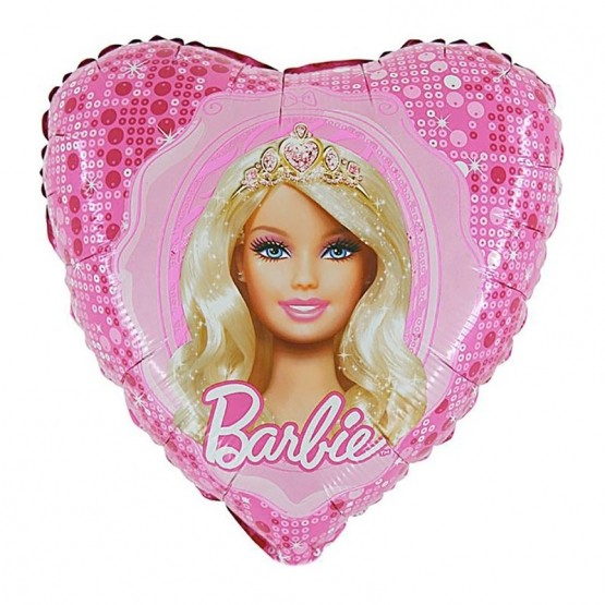 Barbie - 46cm