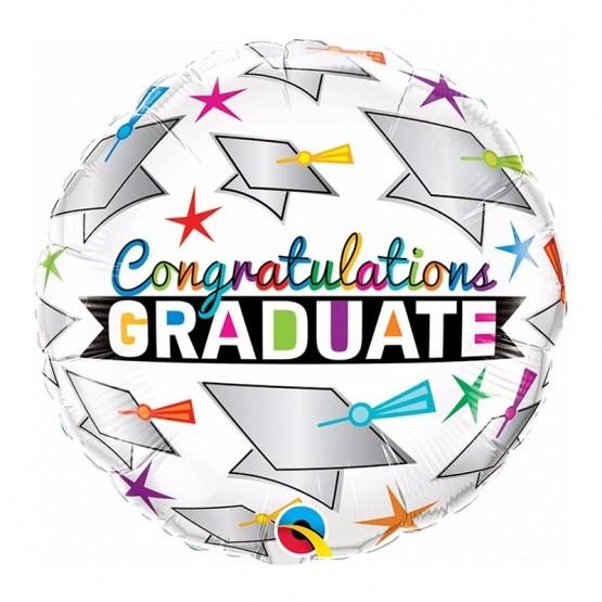 Congratulations Graduate - 46cm