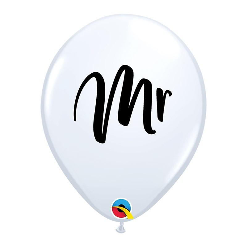 Mr - 28cm