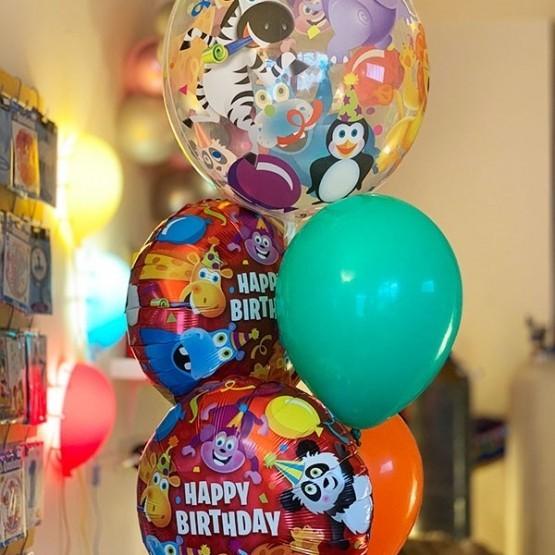 Dečiji rođendan 29