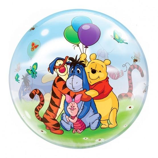 Winnie the Pooh - 56cm