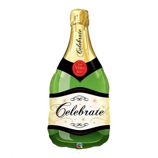 Šampanjac - 86cm
