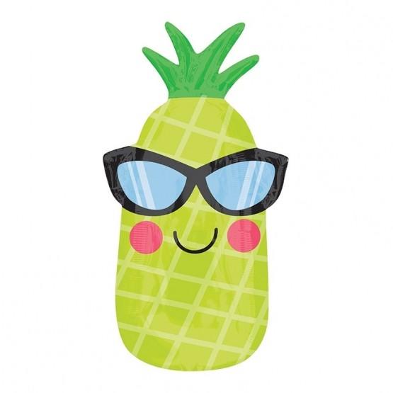 Ananas - 66cm