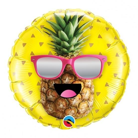 Ananas - 46cm