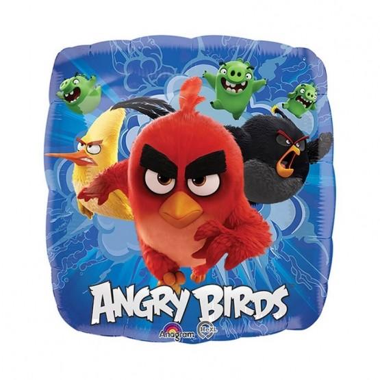 Angry Birds - 46cm