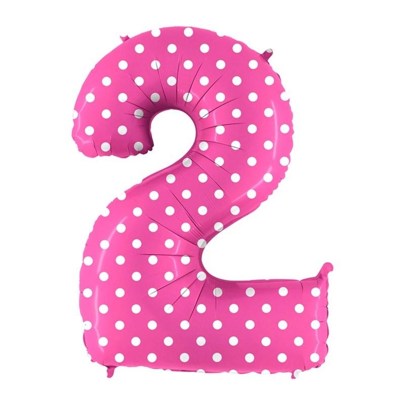 Broj 1