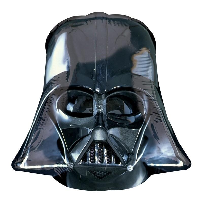 Darth Vader - 48cm