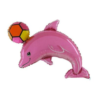 Delfin - 76cm