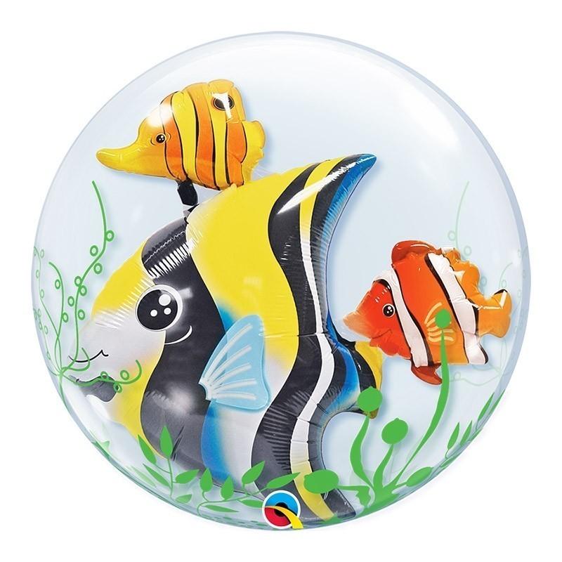 Ribe - 61cm