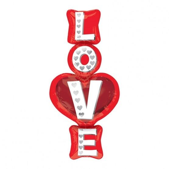 Love - 99cm
