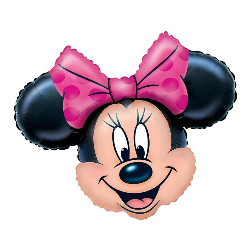 Minnie Mouse - 71cm