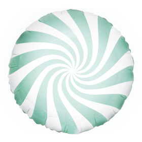 Mint lizalica - 46cm